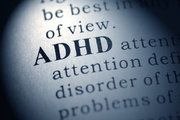 Actualizaciones sobre nuevos estudios e informaciones TDAH ADHD Read the latest medical research on ADD, ADHD and related attention deficit disorders. Find information on ADD and ADHD tests, diagnosis methods, ADHD drugs and new approaches to ADHD treatment.