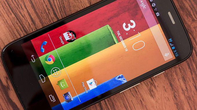 Motorola deve introduzir duas novas versões Moto G LTE e Moto G Ferrari em breve - http://www.baixakis.com.br/motorola-deve-introduzir-duas-novas-versoes-moto-g-lte-e-moto-g-ferrari-em-breve/?Motorola deve introduzir duas novas versões Moto G LTE e Moto G Ferrari em breve -  - http://www.baixakis.com.br/motorola-deve-introduzir-duas-novas-versoes-moto-g-lte-e-moto-g-ferrari-em-breve/? -  - %URL%