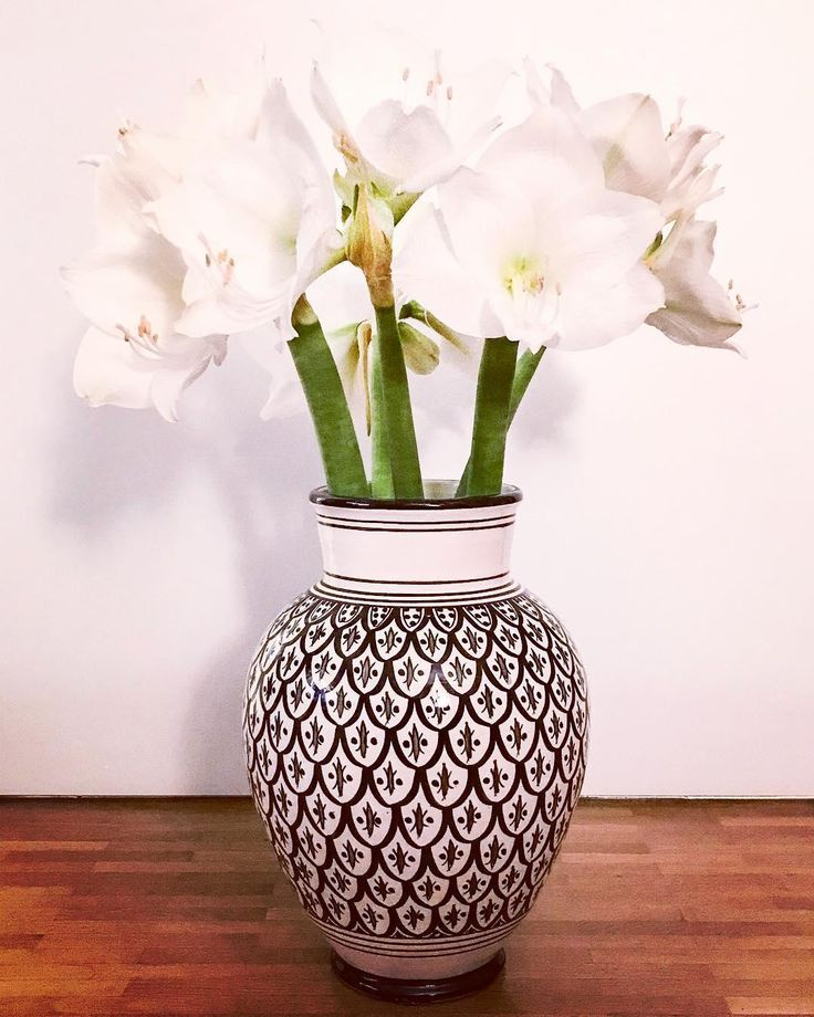 485 best ❀Blumen \ Vasen❀ images on Pinterest Flowers vase - deko wohnzimmer vasen