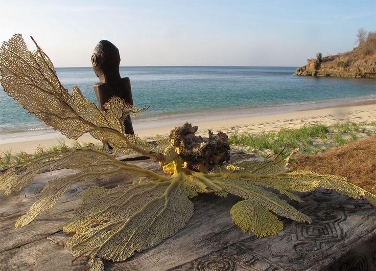 Laluna Resort, Grenada | Prestige World