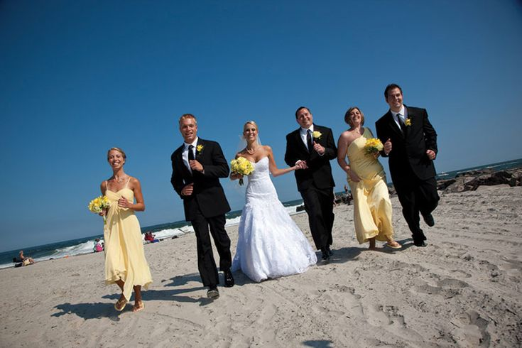 235 Best Shore & Waterfront Weddings Images On Pinterest