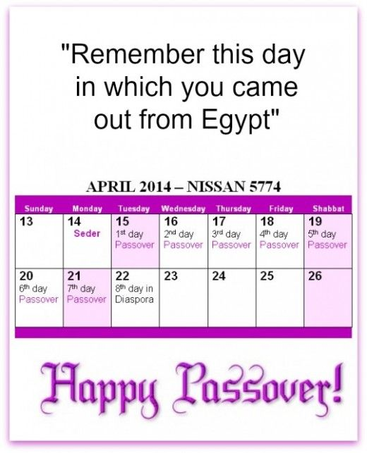19 best passover images on pinterest funny cards funny maps and passover message and calendar 2014 m4hsunfo Image collections