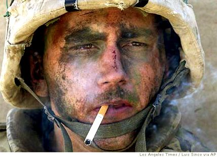 military ptsd | Post Traumatic Stress Disorder - The New Epidemic In The Military