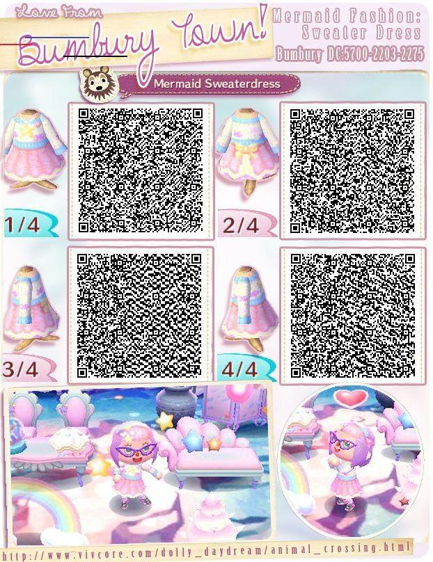 D Bidoof Crossing Animal Crossing New Leaf Br Animal Crossing