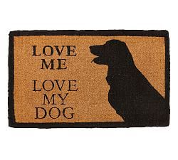 Door Mats, Front Door Mats & Outside Door Mats | Pottery Barn