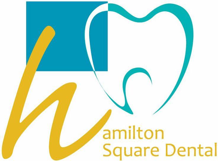 Hamilton Square Dental LLC