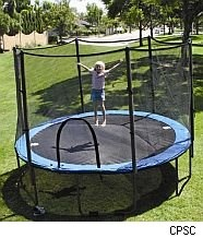 If you want to buy trampolines, you can find it at downtown mall because, they have many kind of brands such as Trampoline enclosures, Bounce Pro. They also sell trampoline parts like trampoline pads, trampoline mats with good price.visit my website and blog.