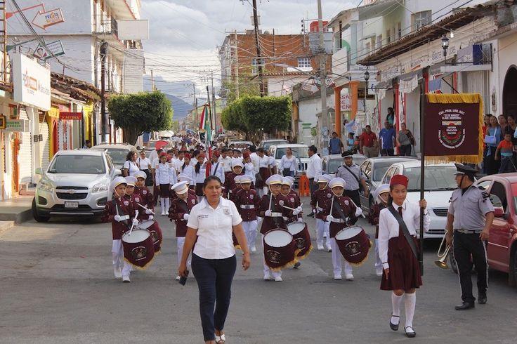 Conmemora Ayuntamiento un  año más de la Batalla de Puebla