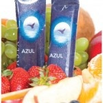 Aliméntate bien, Azul es para mantener tu salud, energía, y juventud, usado por deportistas para mantener su rendimiento y energía naturalmente, excelente antioxidante