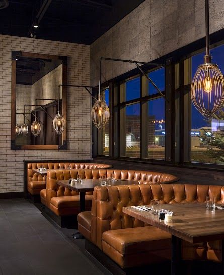 Enjoy Premium Casual Dining With Great Food And Drinks At Earls Restaurants,  Shepard Flats, 5155 Avenue SE Unit Calgary AB. Part 89