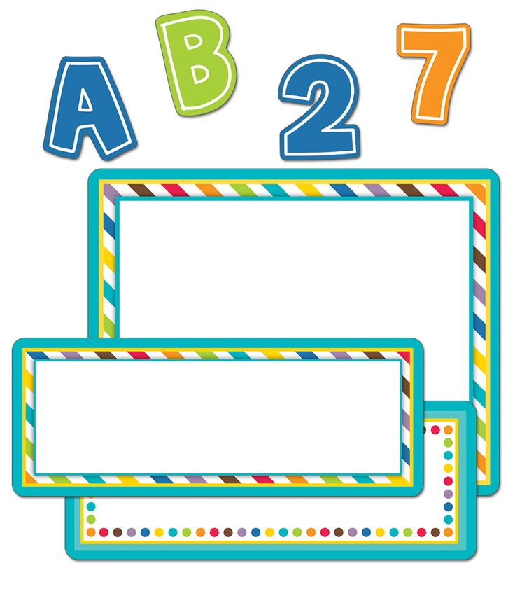 Add a touch of sunshine to your classroom with the cheerful color palette of Color Me Bright value pack stickers! Organize and coordinate folders, storage boxes, shelves or closet space! Comes with 5 sheets of alphabet letters, 1 sheet of extra letters, 1 sheet of numbers 0 to 9, 6 sheets of small labels, and 5 sheets of large labels! That is a total of 197 stickers!