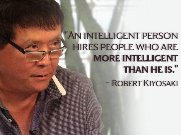 Robert kiyosaki, Wisdom and The o'jays on Pinterest