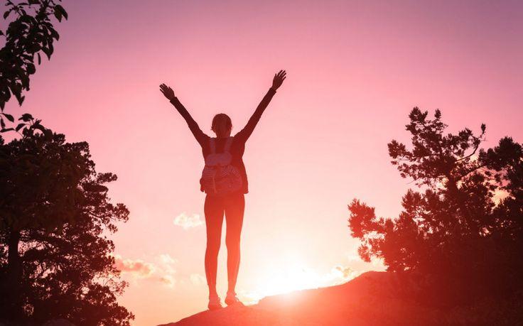 Als Frau alleine reisen: Vorurteile vs. Realität