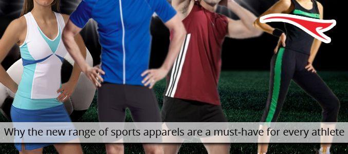 #sportswear #apparel #manufacturers @alanic