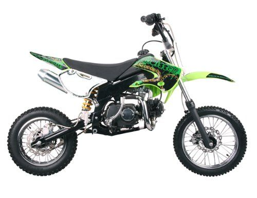 Dirt bike 125cc Manual Clutch Ultimate Details And Lowest Price | I Want My Hot Dirt Bike & I Want It Now