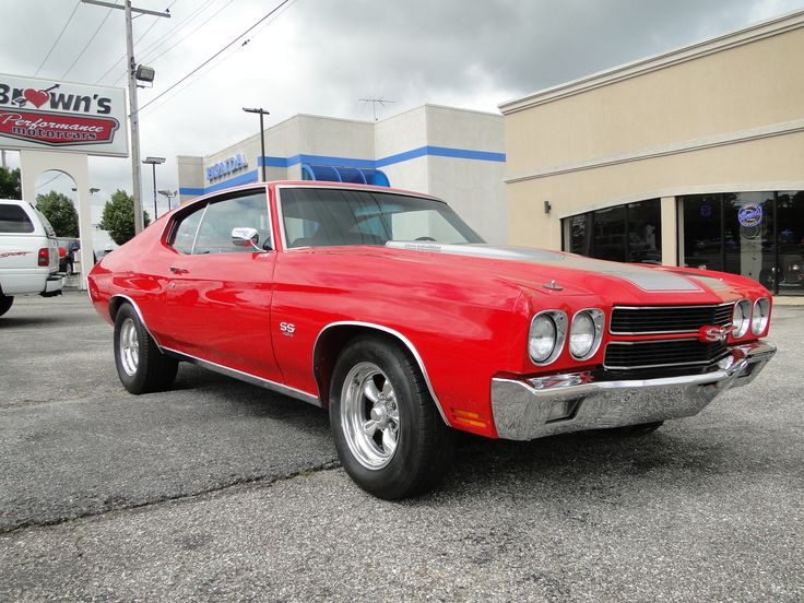 1000 images about 1970 chevrolet chevelle ss454 on pinterest cars chevy and paint. Black Bedroom Furniture Sets. Home Design Ideas