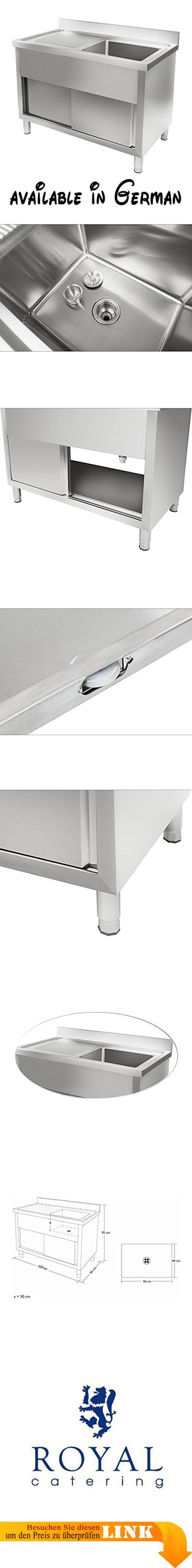 Beste Spülschrank Komplett Fotos - Die besten Einrichtungsideen ...