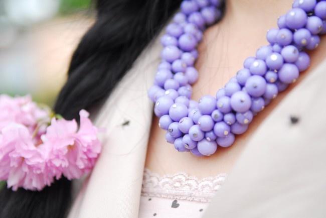 Cherry Blossom :: Dịu dàng bên hoa Anh Đào