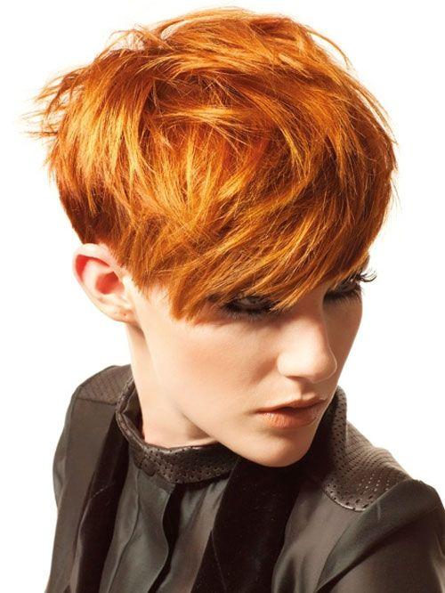 taglio-capelli-asimmetrico-2013-04
