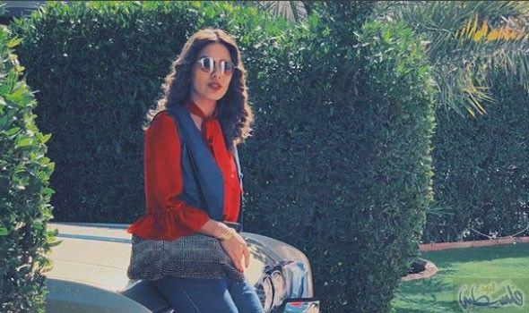 هيا عبد السلام تشارك في بطولة وإخراج المسلسل Fashion Women S Blazer Blazer
