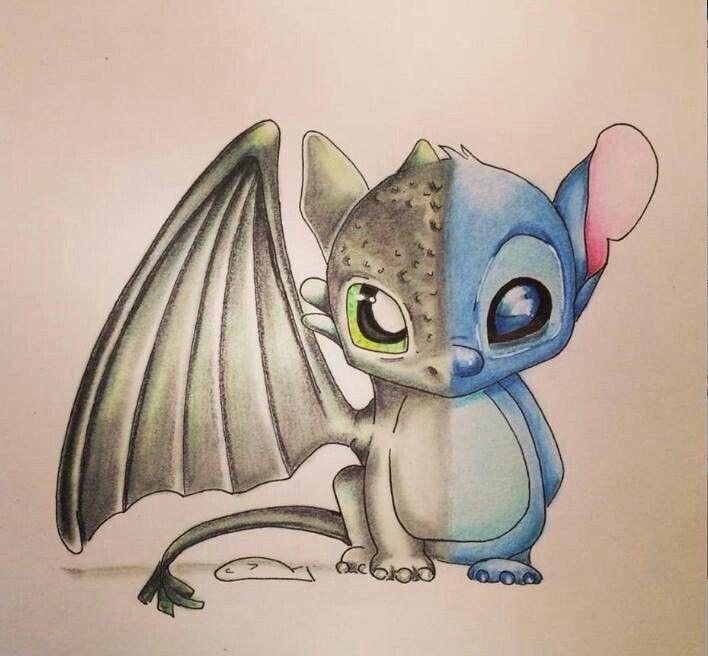 111 Wahnsinnig Kreative Coole Sachen Die Heute Zu Coole Die Heute Kreative Sachen Wahnsinn Disney Art Drawings Cute Disney Drawings Disney Drawings