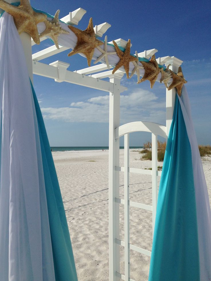 beach wedding south west uk%0A Chosen by brides as the best Ceremony and Reception Site on the West Coast  of Florida for  u    the knot u     Best of Weddings      and Plan your perfect  wedding