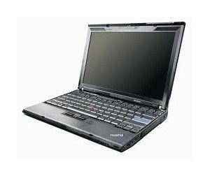 PC portable d'occasion - Ordinateur reconditionné Thinkpad X201