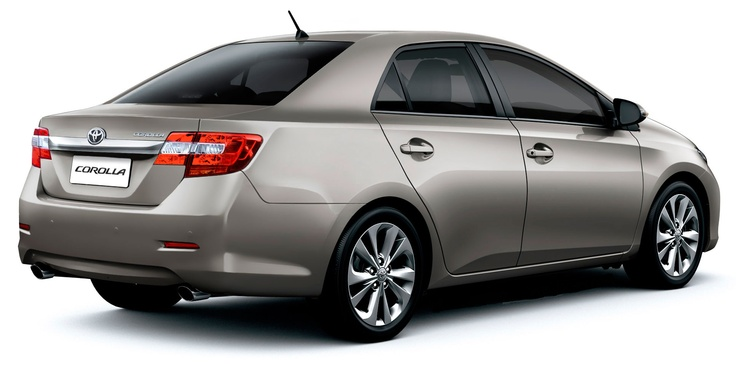 2013 Toyota Corolla Lease Special! https://www.facebook.com/events/354417098004484/permalink/354417101337817/