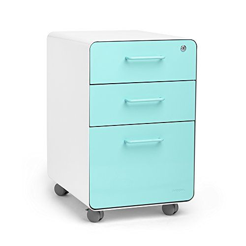 Best 25+ Single drawer file cabinet ideas on Pinterest | Painted ...