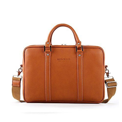 New Trending Briefcases amp; Laptop Bags: Vintage Lawyers Briefcase Handbags PU Leather Messenger Crossbody 13 Laptop Bag (Yellow). Vintage Lawyers Briefcase Handbags PU Leather Messenger Crossbody 13″ Laptop Bag (Yellow)  Special Offer: $49.99  366 Reviews Please Note: 1. Please compare the size with one of your current bags. 2. Actual color may vary from picture due to computer settings. 3. 1-2cm error of...