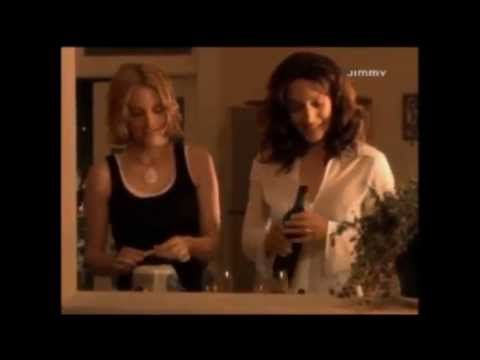 Home Insemination #LWord