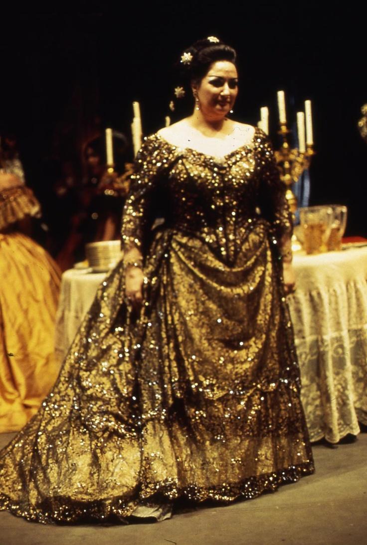 7 Best Opera Arias images   Opera arias, Classical Music ...