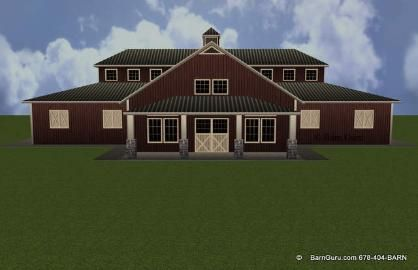 Garage Building in addition 30x40 Pole Barn Photos as well Build Custom Pole Barn Plans furthermore Pole Barn Home Kits And Prices moreover Church Floor Plans And Designs. on pole barn designs rochester ny