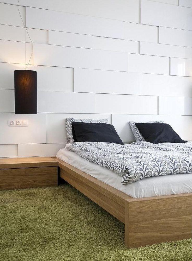 Die besten 25+ Urban chic schlafzimmer Ideen auf Pinterest Boho - schlafzimmer einrichten 3d