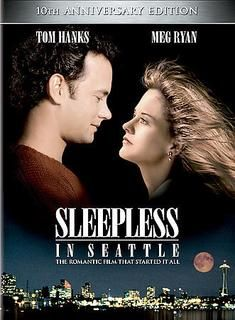 Sleepless In Seattle(Nuits Blanches À Seattle)