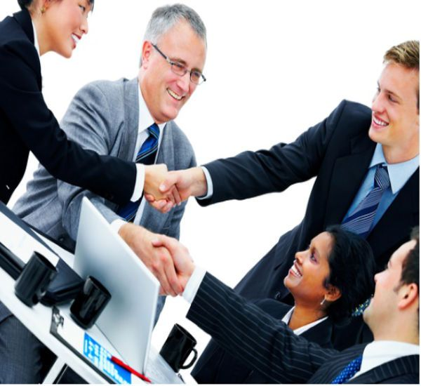 The role of business broker Melbourne in the transactions!