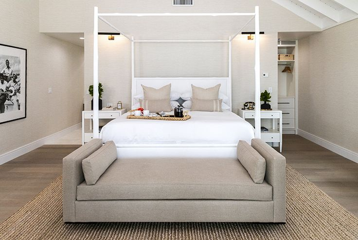 Images Of Luxury Master Bedrooms
