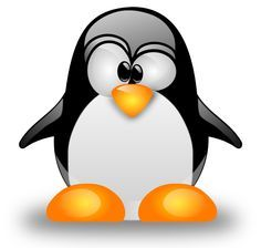 A Beginner's Guide to Free Linux Operating Systems                              …