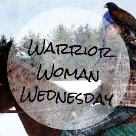 the woman warrior essay