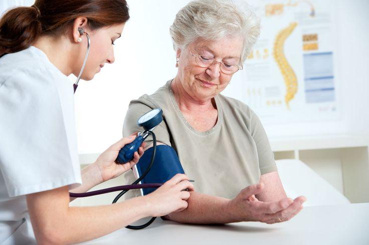 ***¿Cómo Medir la Tensión Arterial?*** Veamos sus características y algunos consejos para medir la presión....SIGUE LEYENDO EN..... http://comohacerpara.com/medir-la-tension-arterial_3024a.html