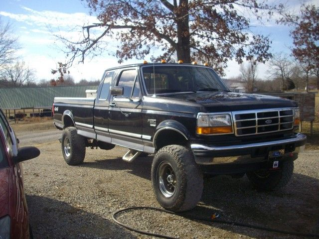 ford-f250-turbo-diesel-for-sale-9