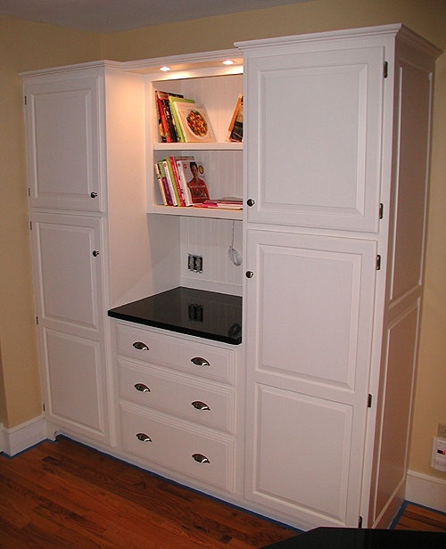 Pantry Closet Shelving Kitchen Pantry Storage Pantry: 73 Best Images About LIGHTING