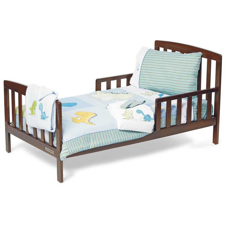 20+ Cheap toddler Bed with Mattress Included - Master Bedroom Closet Ideas Check more at http://davidhyounglaw.com/50-cheap-toddler-bed-with-mattress-included-master-bedroom-furniture-ideas/