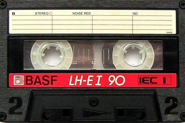 44 pequenas tragédias que só quem viveu nos anos 80 vaientender