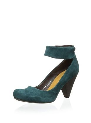 82% OFF Coclico Women's Pie (Mallard Green)