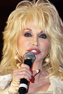 Dolly Parton born 1946 is an American singer-songwriter, author, multi-instrumentalist, actress and philanthropist, best known for her work in country music. As a songwriter, she has composed over 3,000 songs.