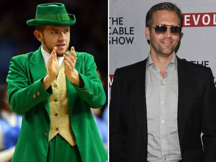 Gameday I.Q.:Max Kellerman vs The Notre Dame Fighting Irish and Much More! - The Grueling Truth