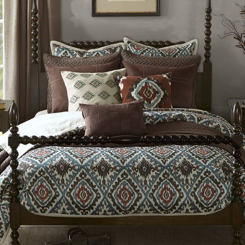 1000 Images About For The Home On Pinterest Shops Parks And Taupe