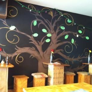 The Good Bean Espresso Bar - Mooloolaba, Sunshine Coast