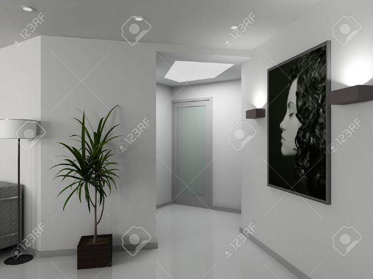 vestibule design - Szukaj w Google